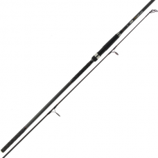 NGT - Dynamic Carp Rod 3,00Ib 12ft 50mm