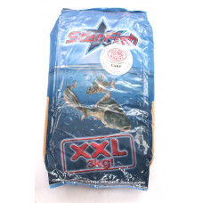 StarFish - Groundbait XXL 3kg