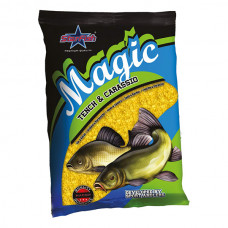 StarFish - Magic Tench & Carassio 2,5kg